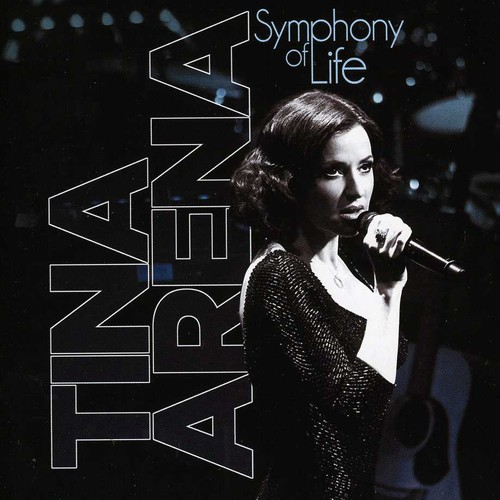 Symphony of Life [Import]