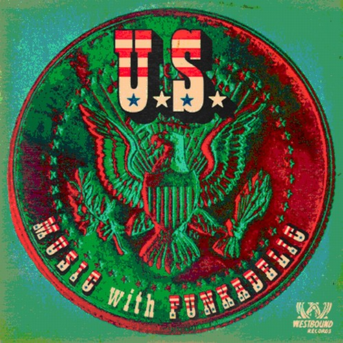 U.S. Music with Funkadelic /  Various [Import]