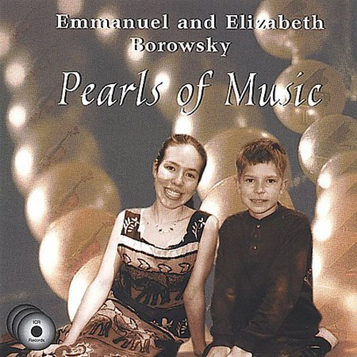 Pearls of Music
