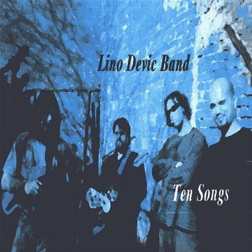 Ten Songs