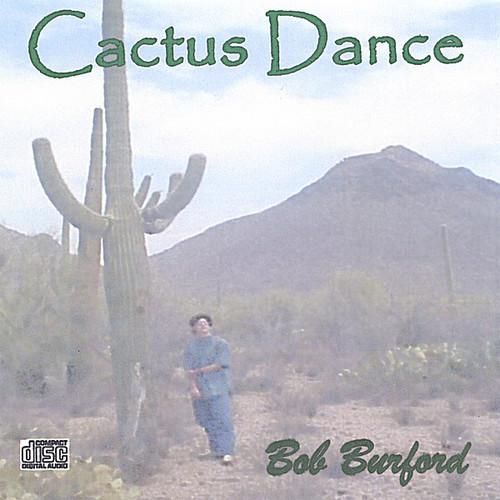 Cactus Dance