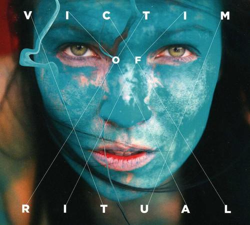 Victim of Ritual [Import]