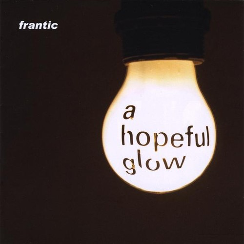 Hopeful Glow