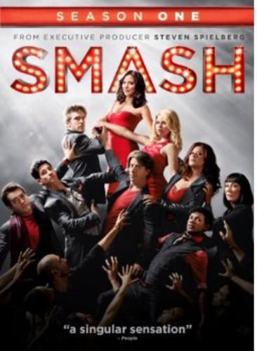 Smash: Season One