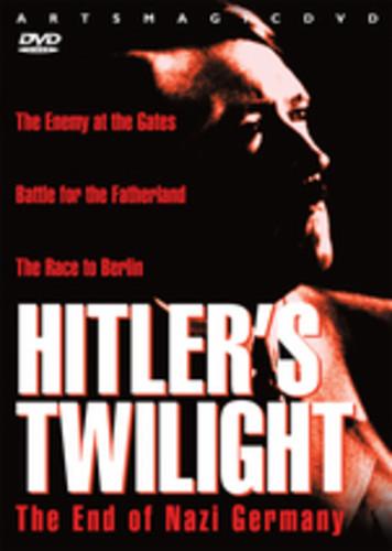 Hitlers Twilight