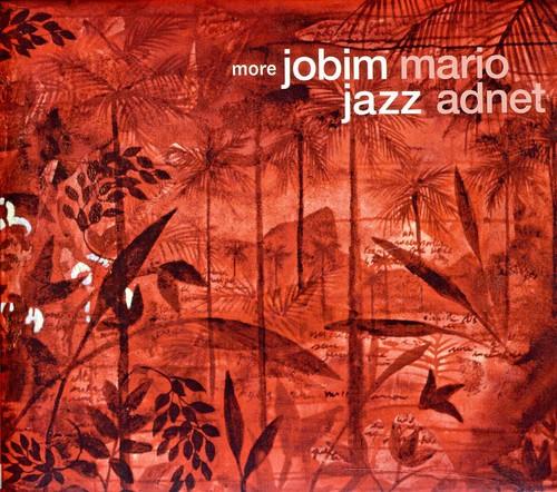 More Jobim Jazz