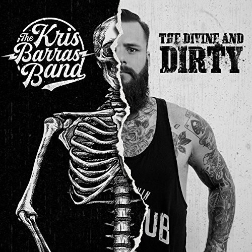 Divine & Dirty [Import]