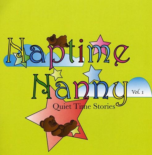Naptime Nanny 1