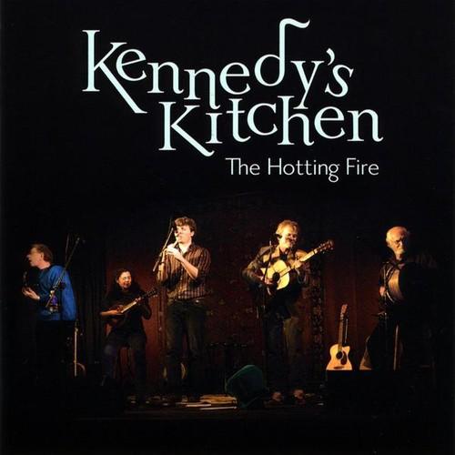 Hotting Fire