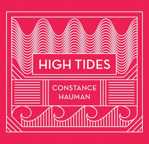 Constance Hauman - High Tides