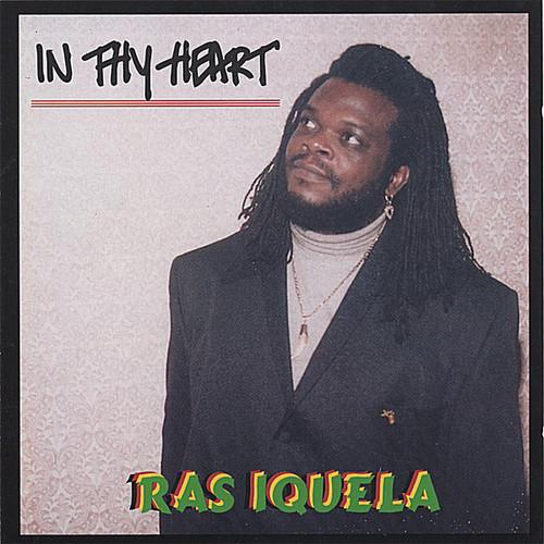 In Thy Heart