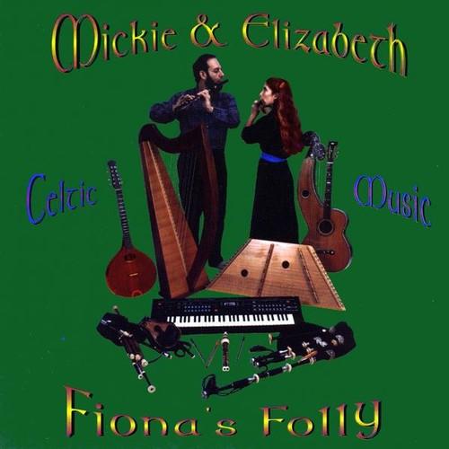 Fiona's Folly