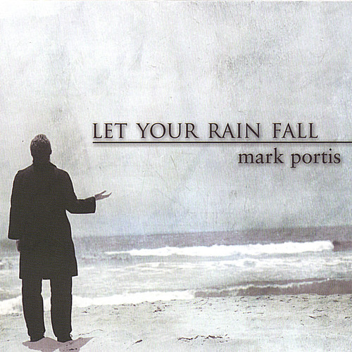 Let Your Rain Fall