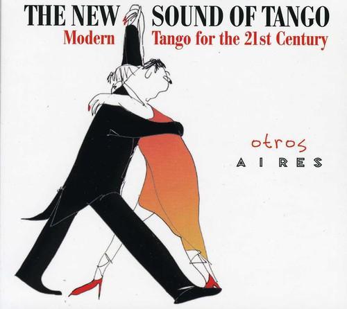New Sound of Tango