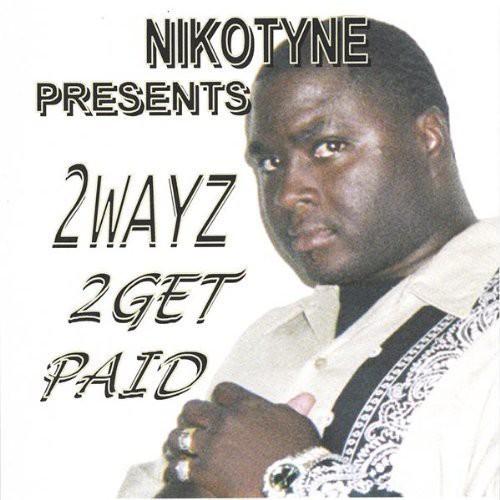 2 Wayz 2 Get Paid