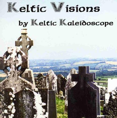 Keltic Visions