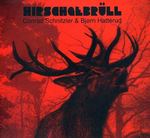 Hirschgebrll [Import]