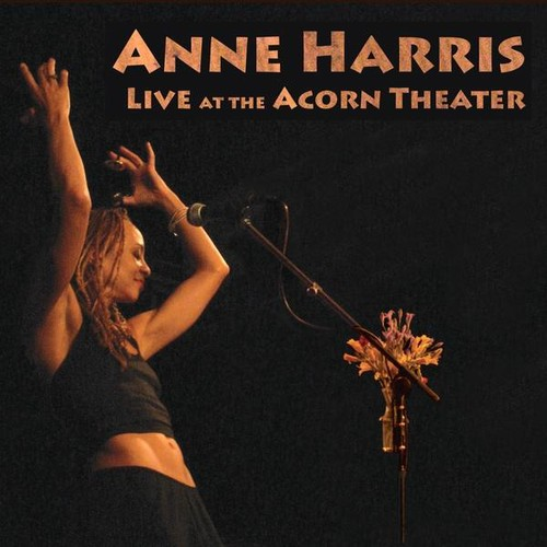 Live at Acorn Theater