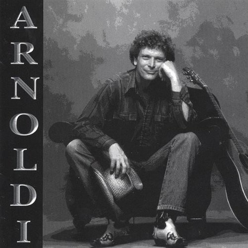 Arnoldi