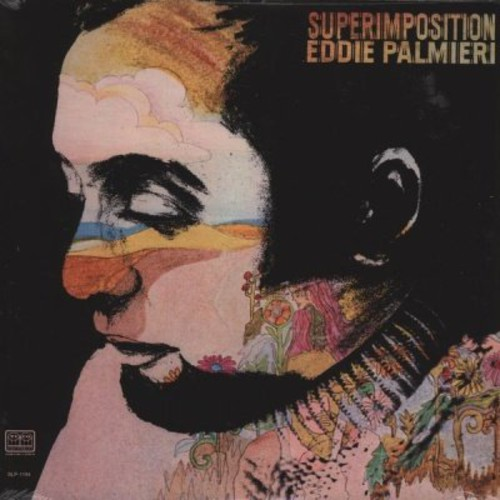 Superimposition