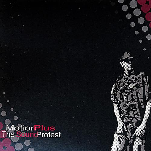 Sound Protest