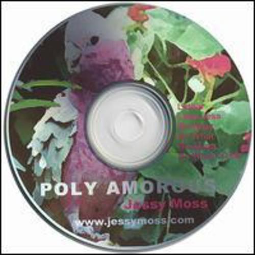 Polyamorous
