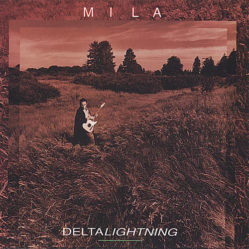 Delta Lightening