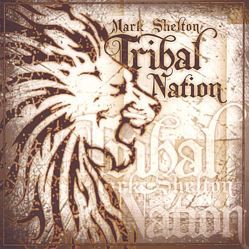 Tribal Nation
