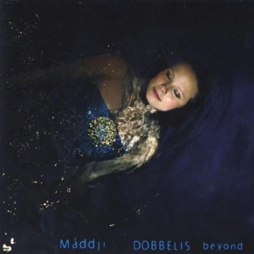 Dobbelis - Beyond