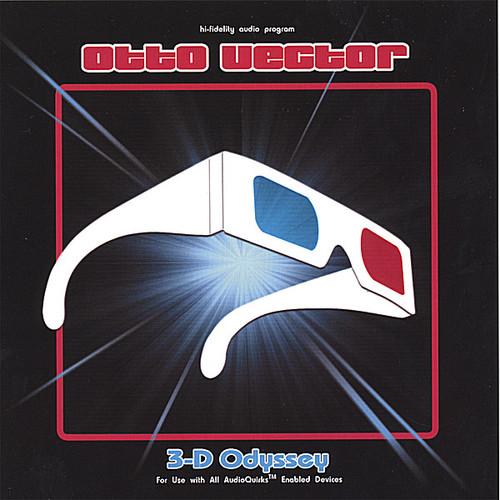 3-D Odyssey