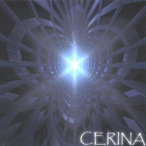 Cerina