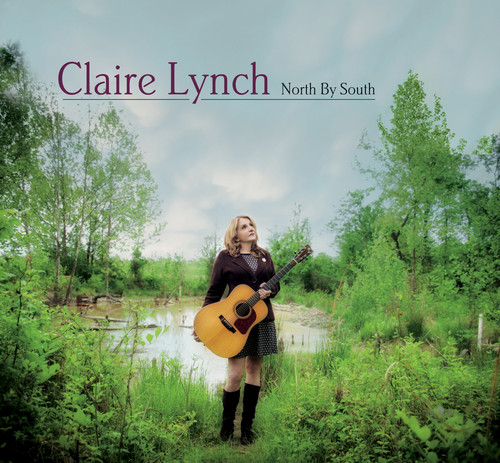 Claire Lynch - North By South