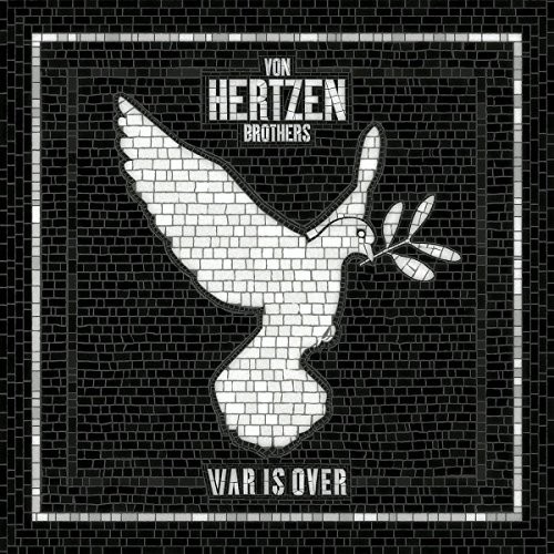 War Is Over [Import]