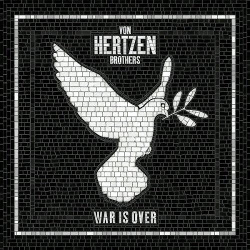 War Is Over [Import]
