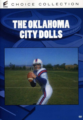 The Oklahoma City Dolls