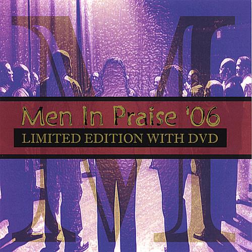Men in Praise '06