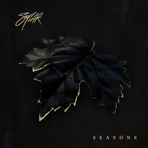 Sylar - Seasons [LP]
