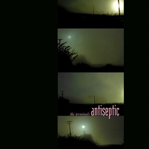 Antiseptic
