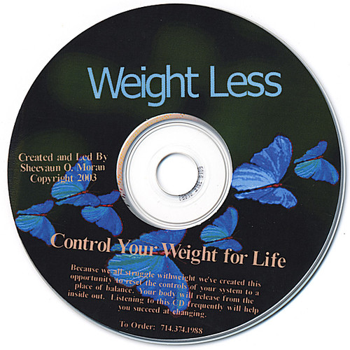 Weight Less
