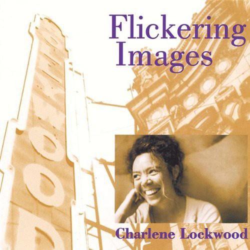 Flickering Images