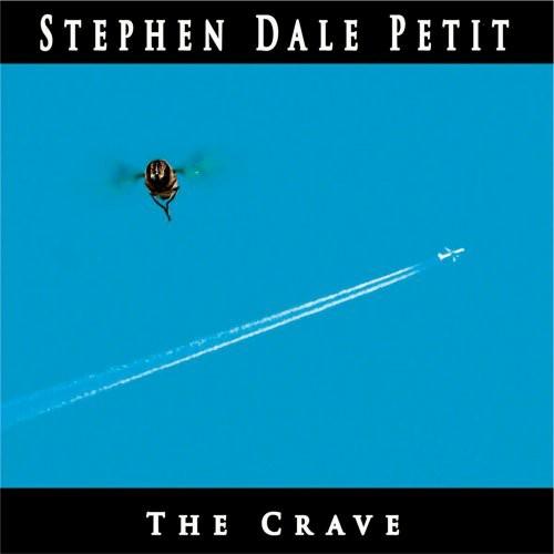 Crave [Import]