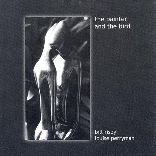 Painter & the Bird