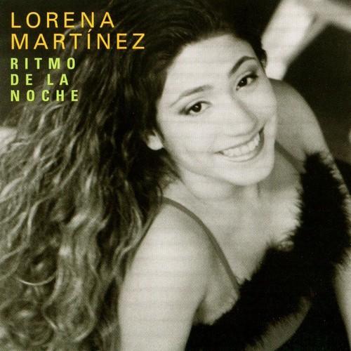 Ritmo de la Noche (X4) /  Latin Mix USA Mega Mix