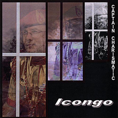 Icongo