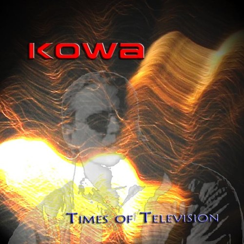 Times of Television