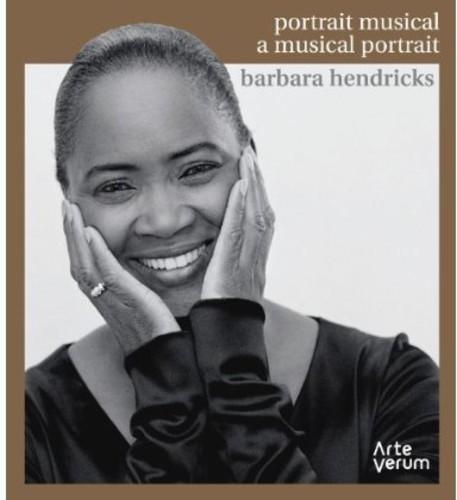 Musical Portrait