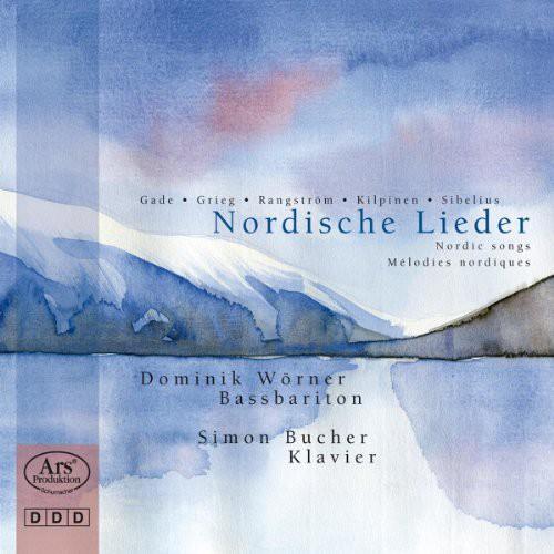 Nordic Songs