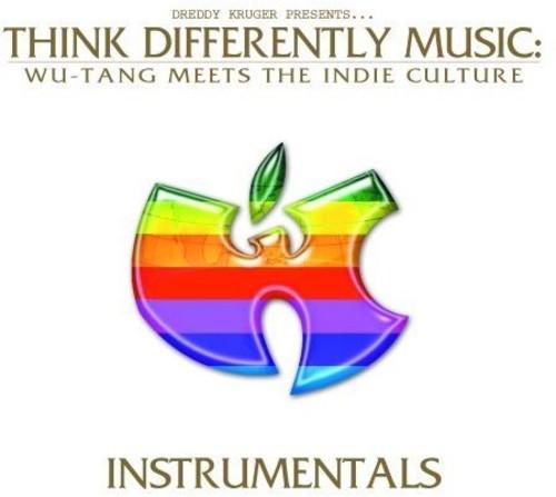 Wu-Tang Meets The Indie Culture, Vol. 1 [Explicit Content]