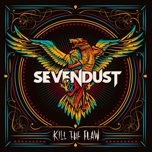 Kill the Flaw