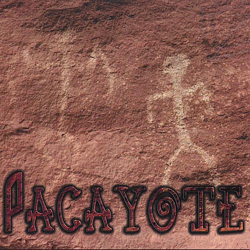 Pacayote